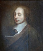 Blaise Pascal intorduces Pascal's Binomial Triangle, establishes the foundations of Mathematical Expectation and Probability Theory