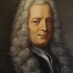 Cramer's Rule, named for the Swiss mathematician Gabriel Cramer